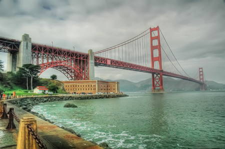 Golden Gate Bridge_blog